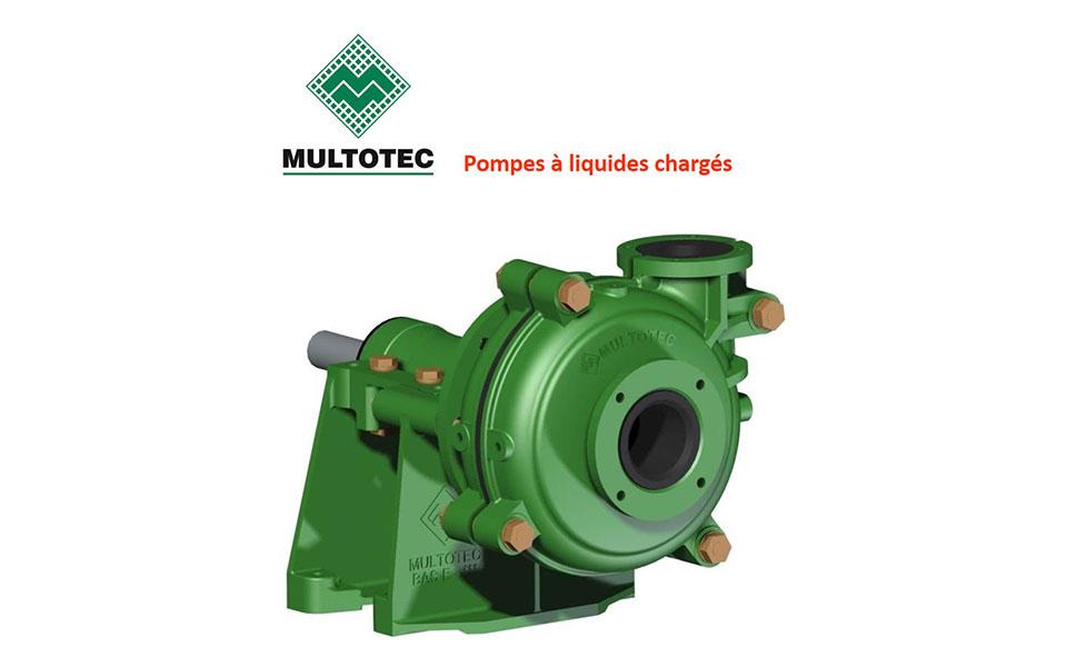Pompes-a-liquides-charges Multotec
